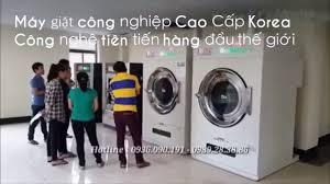 Báo giá máy giặt là 15kg 25kg 35kg 45kg 55kg.. giá rẻ - YouTube