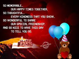 happy new year party picture wish fresh happy birthday quotes best
