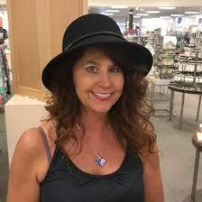 Wendy Patterson (Wen1bama) on Pinterest