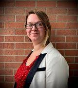 Marissa Smith - Real Estate Agent in Leavenworth,, KS - Reviews ...