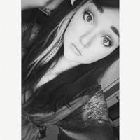 Abigail Gibson - Henderson, Kentucky | Professional Profile | LinkedIn