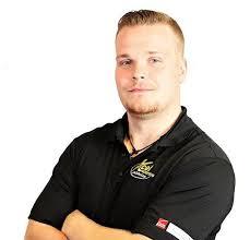 Ian Smith - Team