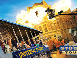 Image result for universal studios