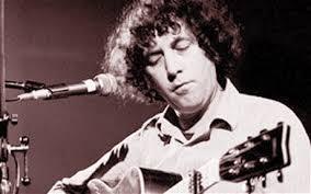Bert Jansch, guitar wizard, dies aged 67 - Telegraph