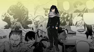 3440x1440 anime wallpaper reddit