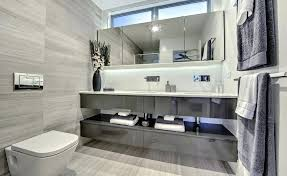 gray bathroom ideas nitromax co