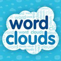 Word Clouds • ABCya!