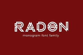 46+ Font In Logo Design  Gif