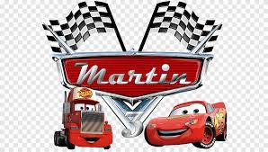 Lightning Mcqueen Mater Cars The Walt Disney Company Pixar Cars Car Mode Of Transport Png Pngegg