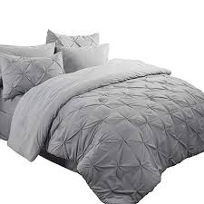 top 10 king size bed in a bag sets