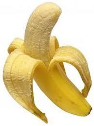 Znalezione obrazy dla zapytania: banan
