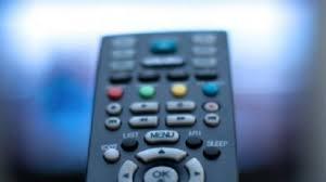 Sport in Tv: il palinsesto televisivo di oggi, domenica 13 settembre