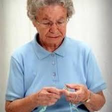 Hulda Campbell | Obituaries | ithaca.com