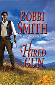 Hired Gun (Bobbi Smith) » p.1 » Global Archive Voiced Books Online ...