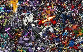 transformers wallpaper 22802