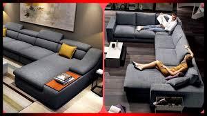 wooden sofa bed ikea sofa bed