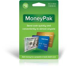 moneypak where to locations