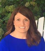 Hillary Morris - Real Estate Agent in Renton, WA - Reviews | Zillow