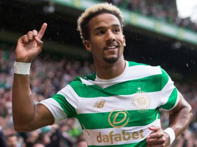 Image result for scott sinclair""