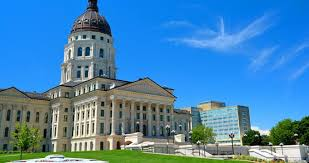25 best things to do in kansas
