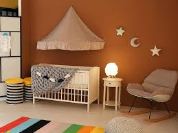 10 Creative Ways To Do Up A Child S Room Parenting News The Indian Express