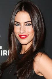 Jessica Lowndes Joins Jason Patric, Bruce Willis in 'The Prince ...