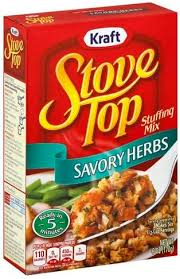 stove top savory herbs stuffing mix 6