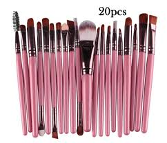 makeup brushes for the best in
