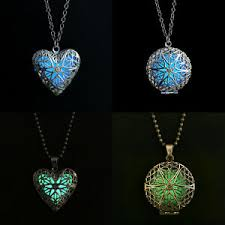 locket jewelry gift for her necklace