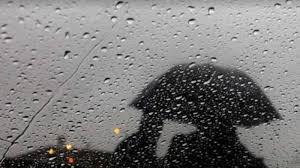 tribunwiki quotes r tis tentang hujan cocok buat yang lagi