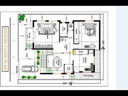 duplex house plan in 2020 house plans