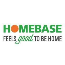 Homebase Omagh Photos Facebook