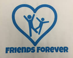 NEWS: Friends Forever Club Eager To Make New Friendships | The Advocate  Online