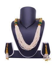 imitation jewelry in kolkata west