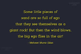 ego quotes and sayings quotes page coolnsmart