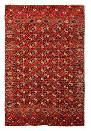 fine antique oriental rugs vi at