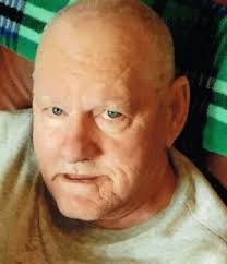 """Obituary for Floyd M. """"Butch"""" Frazier 