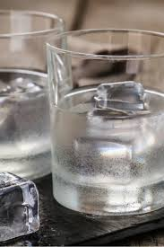 calories in vodka nutrition facts