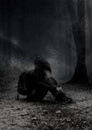 صور حزينة للبنات عن الفراق بدون كلام كتابة اجمل الصور الحزينة