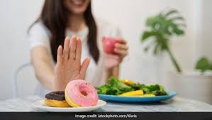 must avoid at night to lose weight fast
