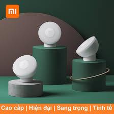 Đèn cảm ứng đêm v2 Xiaomi Mijia – Cửa Hàng TCS - 19006429