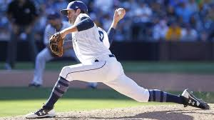 The Greedy Pinstripes: Brad Hand, Adam Cimber, and Would You Have Given Up  Estevan Florial to Have Acquired Them?