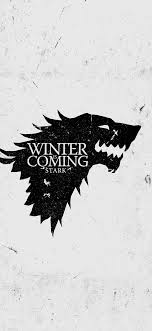 ab91 wallpaper game of thrones winter