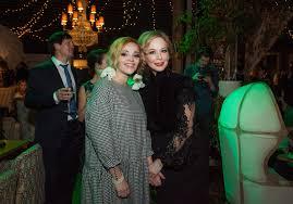Теона Дольникова беременна от известного актера :: Шоу-бизнес ...