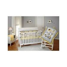 nojo bedding set 1 customer review and