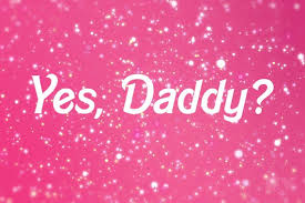 Yes Daddy Vinyl Decal Sticker Laptop Sticker Car Decals Etsy
