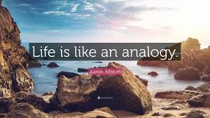 Aaron Allston Quotes (23 wallpapers) - Quotefancy