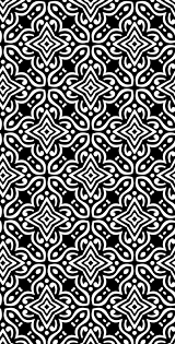 Arabic Window Decoration Window Sticker Tenstickers