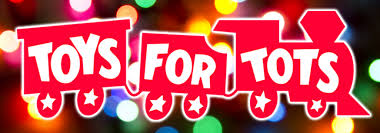Holiday Wine Tasting Event ? Toys For Tots Toy Drive | Carvers Steaks and  Chops