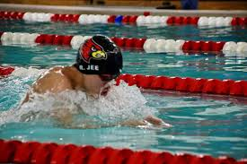 Greenwich swim team tops Cheshire in first meeting between the two ...
